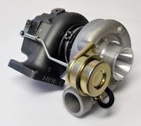 Toyota Supra 86-92 Ct26 Turbocharger Turbo .50 A/r W/ Internal Wastegate
