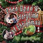 Once Upon a Storytime at Christmas - 2 by Audrey Lee (Paperback / softback, 2011)