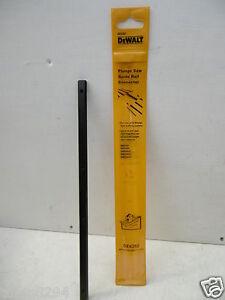 DEWALT-DE6292-PLUNGE-SAW-GUIDE-RAIL-JOINING-STRIP-BAR-DWS5022-DWS520K