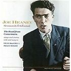 Joe Heaney - Road from Connemara (2000)