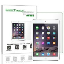 Exact Design Tempered Glass Screen Protector for iPad 9.7""