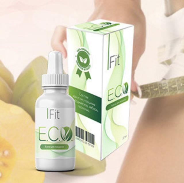 Eco Slim – Funkció – Vélemények - ecojet.hu - vélemények - hozzászólás - ár