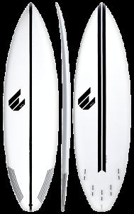 ECS-Boom-Box-EPS-5-039-9-6-039-4-6-039-6-6-039-10-surfboard