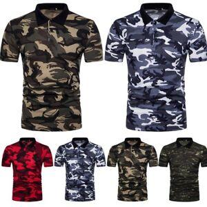 MSKKLA Peacock Patriotic T-Shirt Gentlemen Loose-Fit Short Sleeves T-Shirts Tshirts Plus Size