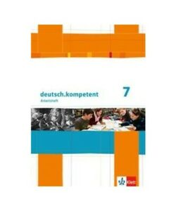 034-deutsch-kompetent-Arbeitsheft-mit-LA-sungen-7-Klasse-Allgemeine-Ausgabe