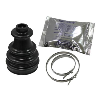 All Balls Racing 19-5008 CV Boot Kit