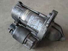 Anlasser AUDI A6 4F S4 RS4 B6 B7 4.2 V8 079911023D Starter VALEO
