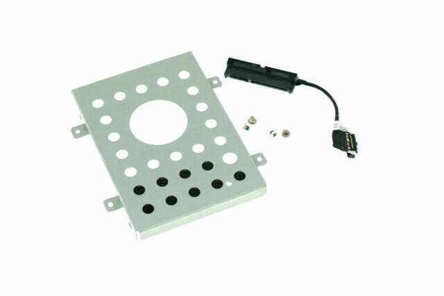 ASUS Q524UQ Q534U OEM SATA Hard Drive Connector w// Cable 14020-00120100