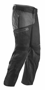 Acerbis-Enduro-One-Baggy-Pants-Trousers-Over-Boot-Fit-Off-Road-Jeans-Motocross