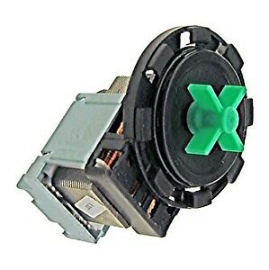 Indesit Universal Askoll Washing Machine Magnet Motor Pump