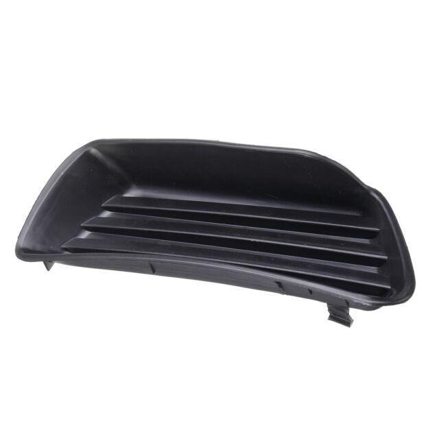 Fog Light Cover Passenger RH Side For 07-09 Toyota Camry 5212706050 TO1039124