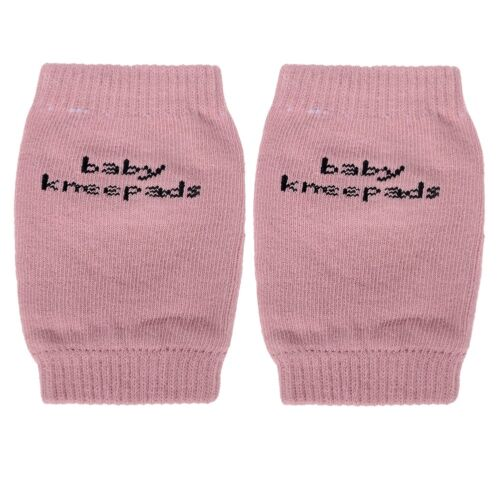 Baby Kleinkind Knieschoner Kindersicherheit Krabbeln Elbow Knieschoner Protector