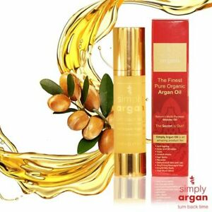 100-Pure-Natural-Certified-Organic-Moroccan-Argan-Oil-By-Simply-Argan