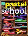 Pastel School by Hazel Harrison (Hardback, 1996)