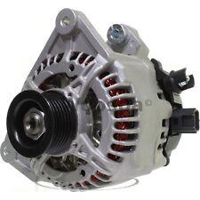 Generator Ford Focus I Kombi Benziner   Stufenheck DRA3649 Lichtmaschine