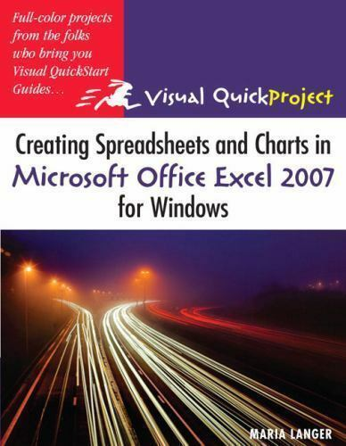 microsoft office 2006 online