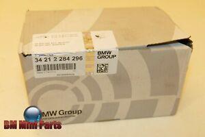 BMW-Genuine-Rear-Brake-Pads-Set-34212284296