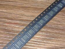 5pcs LT1634BCS8-1.25 LT EFRV Shunt 1.25 V 8 petite esquisse circuit intégré