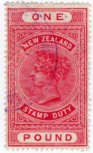 I-B-New-Zealand-Revenue-Stamp-Duty-1