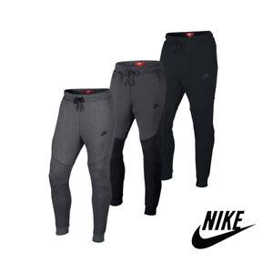 Pantalon Ajustado Nike Baratas Online