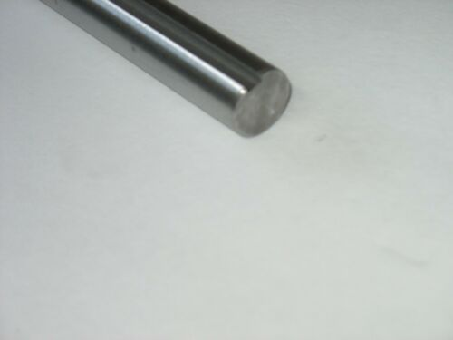 """304 12/"""" long 1 pc  FREE SHIPPING 3//8/"""" stainless steel rod"""