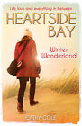 Winter Wonderland by Cathy Cole (Paperback, 2014)