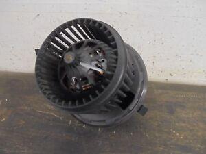 heater blower motor Seat Alhambra II 7N 7H0819021A 2.0TDi 103kW CFF CFFB 148320 - AT, Österreich - Rücknahmen akzeptiert - AT, Österreich