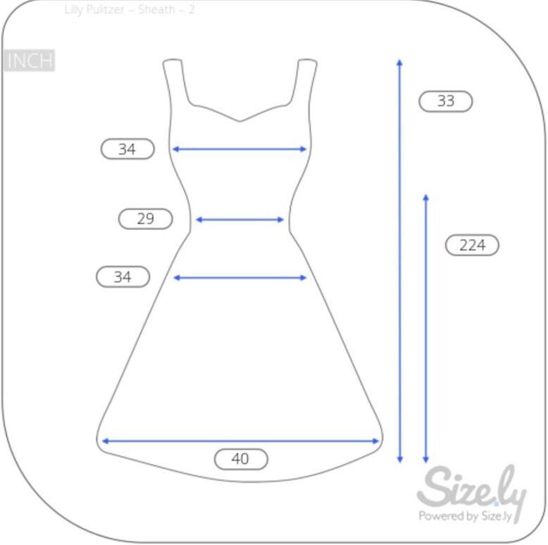 Lilly Pulitzer Sheath Dress Dress Dress Turquoise Alberta Gator Sz 2 EUC HTF 5ad013