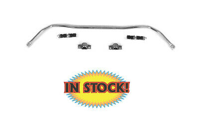 Chassis Engineering SB-1041PM 1941-48 Chevy Front Sway Bar for Mustang II IFS
