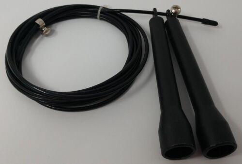 Campagnolo Inner Brake Cable CG-CB013Ø 1.6mm x 1600mm 2 Pcs.