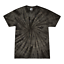 Tie-Dye-Tonal-T-Shirts-Adult-Sizes-S-5XL-Unisex-100-Cotton-Colortone-Gildan thumbnail 27