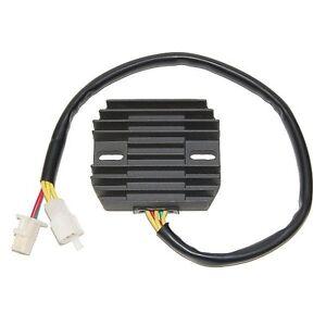 ElectroSport-Regulator-Rectifier-Honda-XR650L-XR650-XR-650L-1993-2009-ESR214-CDI