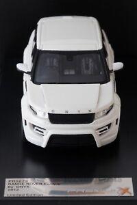 Range-Rover-Evoque-Onyx-Premium-X-PRD0273-escala-1-43-Coche-Modelo-de-regalo-para-el