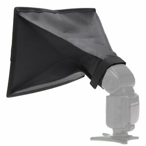 Diffuser-Softbox-20-x-30cm-Universal-Foldable-Flash-Light-Diffuser-Softbox-FF