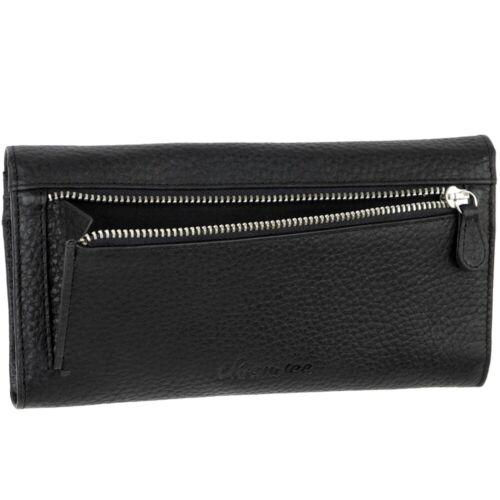 Clutch Börse CHIEMSEE Damen-Geldbörse Portemonnaie Geldbeutel NEU Geldtasche