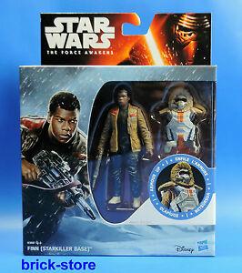 Hasbro-Star-Wars-Episode-7-B3887-Finn-Starkiller-Base