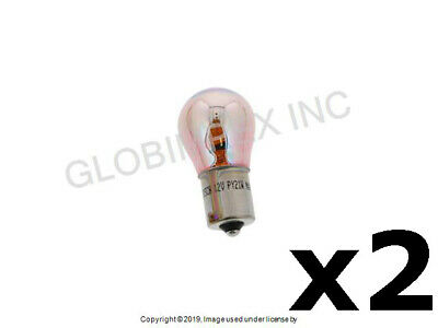 For 2003-2005 Land Rover Range Rover Turn Signal Light Bulb Front Hella 56834VZ