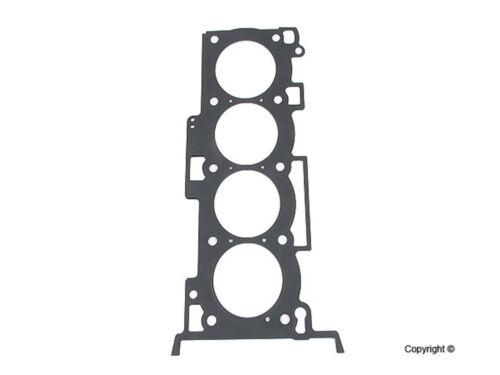 Engine Cylinder Head Gasket-Vict Rhee Jin WD EXPRESS 216 23005 407