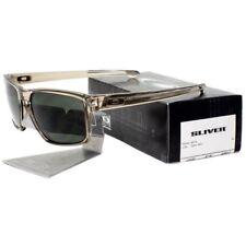 ee46fb532a item 1 Oakley OO 9262-02 SLIVER Sepia Frame w  Dark Grey Lens Mens  Sunglasses . -Oakley OO 9262-02 SLIVER Sepia Frame w  Dark Grey Lens Mens  Sunglasses .