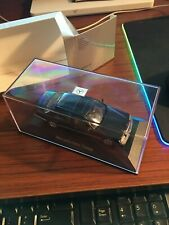 FBC Kofferraumwanne Classic für Mercedes E-Klasse W212 Limousine 09