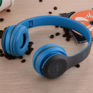 Wireless-Bluetooth-Sports-Headphone-With-Microphone-Portable-Stereo-FM-Headset