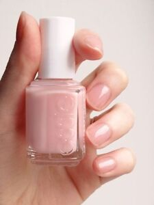 Essie Nail Polish Full Size \