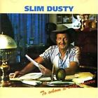 to Who It May Concern 0077779718320 by Slim Dusty CD