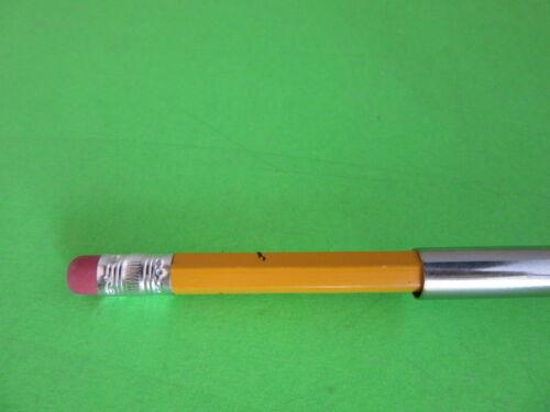 """environ 2.27 kg Poussoir à saucisses 3//8/"""" 9 mm Snack Stick Slim Farce Horn Tube pour LEM 3 /& 5 LB"""