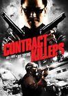 Contract Killers 5012106937055 DVD Region 2
