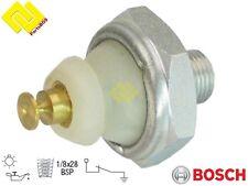 BOSCH 0986345012 OIL PRESSURE SWITCH 37600-611-154 ,83530-60030 ,94021127 ,...
