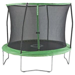 bounce pro 15 ft trampoline manual
