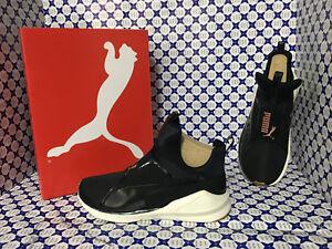 scarpe fierce puma donna