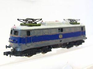 Arnold-N-E-Lok-DB-Bastellok-V4649