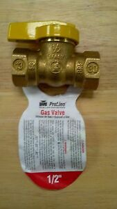 GAS-VALVE-SHUT-OFF-VALVE-1-2-034-NPT-UL-1-4-TURN-BALL-VALVE-GAS-PROPANE